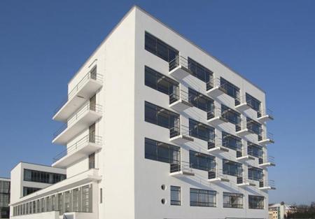 metalocus_Bauhaus-Dessau-accommodation_04_1024