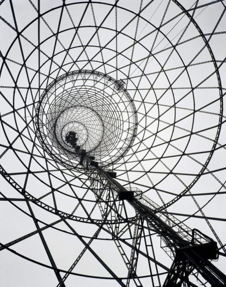 metalocus_hyperboloid_shukhov_radio_tower_shavolovka_02_800
