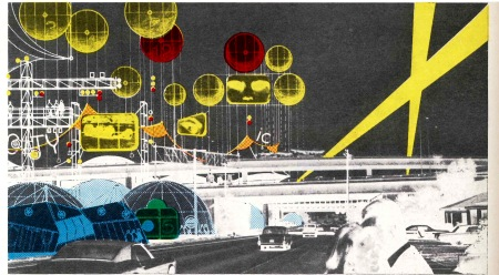 1964-Archigram-Instant-City-1