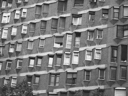 Edificio_Meridiana_O.Bohigas2