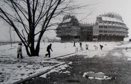 virginia-duran-blog-la-corona-de-espinas-ipc-instituto-patrimonio-cultural-by-fernando-higueras-1970
