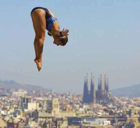 piscinas_picornell_barcelona_rz
